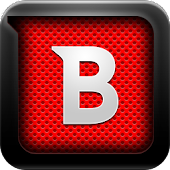 Mobile Security & Antivirus APK for Blackberry