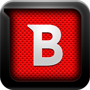 Download Bitdefender Mobile Security & Antivirus v2.8.189