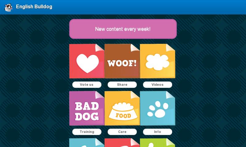 google play store auf android handy installieren