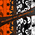 WALLPAPER SET - Halloween 2013 icon