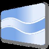 Predicted Peak Flow App