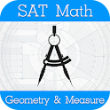SAT Math : Geometry Lite