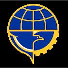RTTMC HUBDAT icon