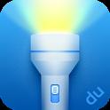 DU Flashlight - Brightest LED icon