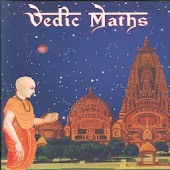 Vedic Mathematics Lite