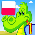 My First Polish Words 1 icon