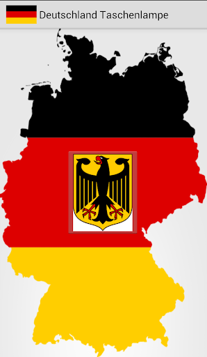Flashlights of Germany