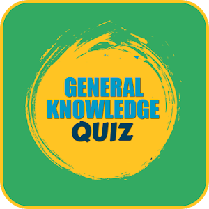 Best General Knowledge Books 2017 | IBPS Recruitment 2019