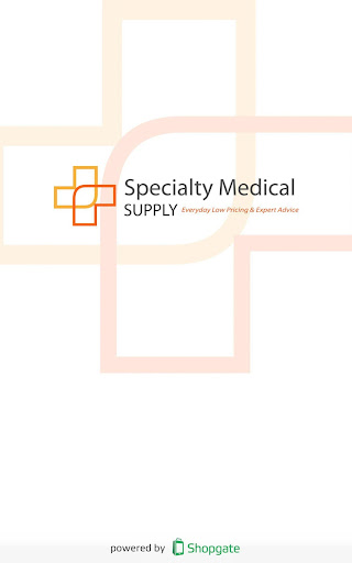 Specialty Medical Group
