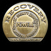 Powell Resources - Old version