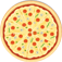 Find a Pizza icon