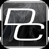 Dampf-Company
