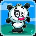 Clone Zoo HD icon