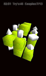 Par 3D- screenshot thumbnail