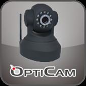 OpticamViewer