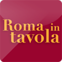Romaintavola icon