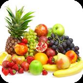 Dietas de frutas