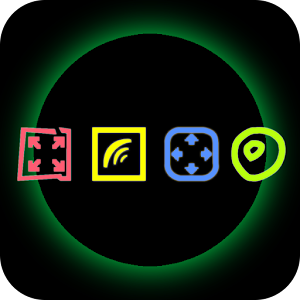 Total Eclipse Logic Puzzle for PC and MAC