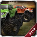 OFF Road Adventure Free icon