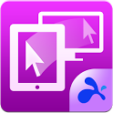 Splashtop Extended Display HD icon