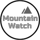 Mountain Watch (M-Watch)