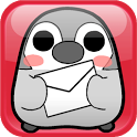 Free Pesoguin Decorations icon