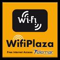 Wifiplaza icon