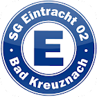 SG Eintracht 02 Bad Kreuznach icon