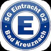 SG Eintracht 02 Bad Kreuznach