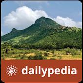 Arunachala Daily