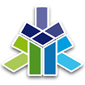 Construfer Xela Guatemala 2014 icon