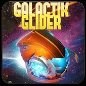 Galactik Glider