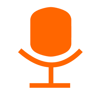 Wo Mic Free Microphone Android Apps On Google Play