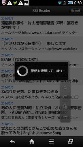 【免費娛樂App】面白動画アンテナ-APP點子