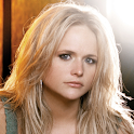 Miranda Lambert All Access logo