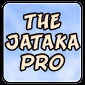 The Jataka Volume 1 PRO