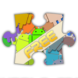 Puzzle Star Free for PC and MAC