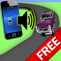 Auto Answer the phone FREE 1.26