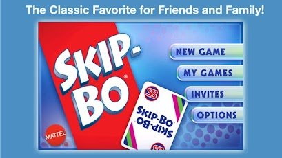 Skip Bo Download Vollversion Kostenlos