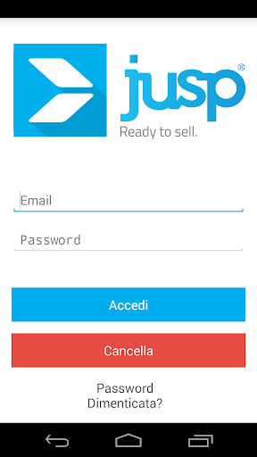 玩商業App|Jusp免費|APP試玩