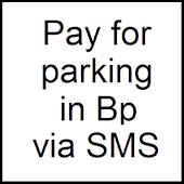 Mobilparkoló