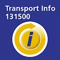 Transport Info logo