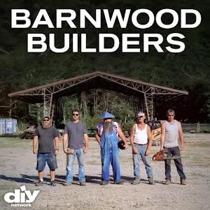 barnwood builders movies tv on google play With barnwood builders merchandise