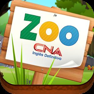 Zoo CNA LOGO-APP點子