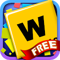 Wordle Free icon