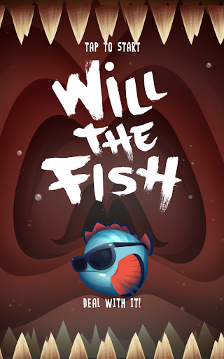Will the Fish