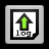Call Log Export
