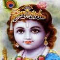 Shree Krishna icon