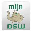 Mijn DSW icon
