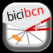 Bici Bcn